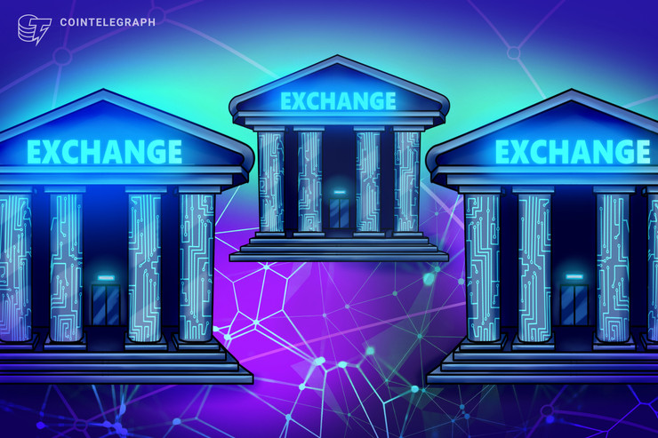 Huobi, OKEx and Upbit Join Top 10 in Messari's 'Real Volume' Revamp