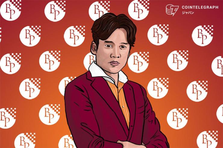仮想通貨取引所ビットポイントの親会社、フォロートレード「マネコ」手がけるGaiaに出資