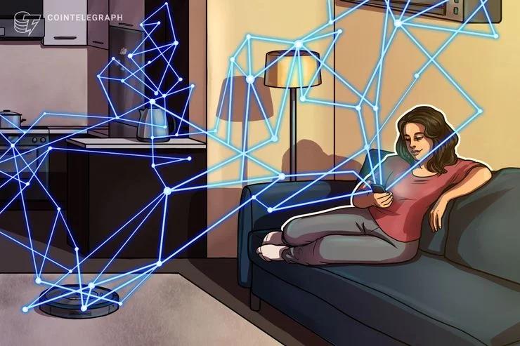 Não é só em blockchain: 52% das mulheres do mundo não têm acesso a internet
