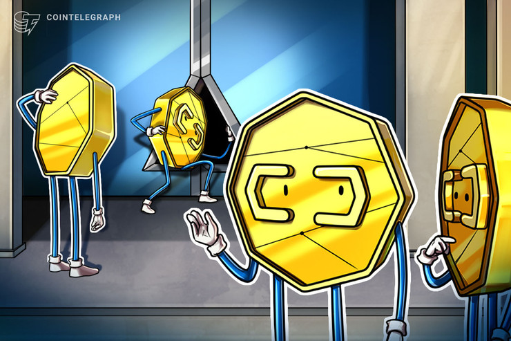 cointelegraph.com - Andrew Singer - Biggest Corporations Sceptical of Introducing Crypto Payment Option