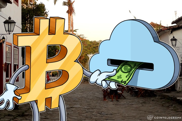 How to Avoid Losses When Bitcoin Price Goes Up and Down
