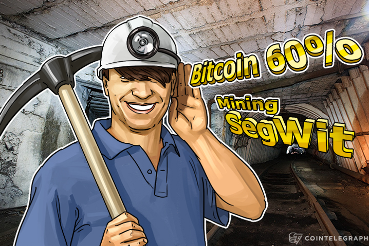 Complete Review on SegWit vs. Bitcoin Unlimited: Arguments and Clarity