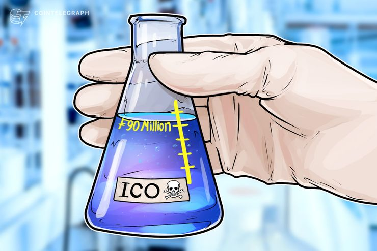Swiss Regulator FINMA Concludes That Mining Firm Envion's ICO Was Unlawful