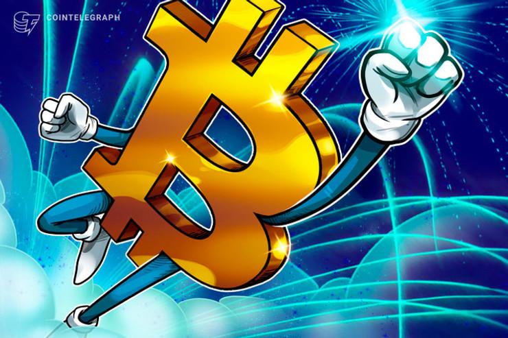 1BTC=1000万円超の大相場予見する声相次ぐ 今後のビットコイン市場と価格予想 総まとめ【2021年始特集】