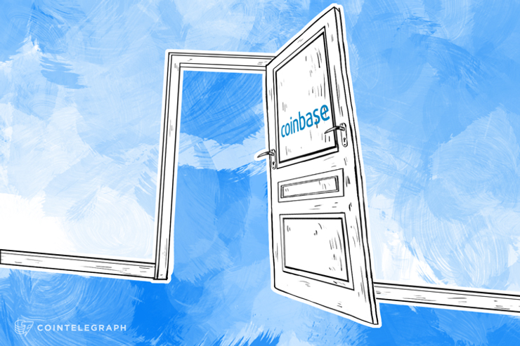Coinbase Giving Users Access To Private Keys Using New 'MultiVault' Service