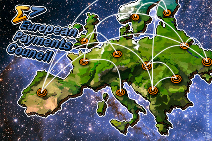 Blockchain To Cause Major Change in Payment Industry, Shows EU Payments Council Poll