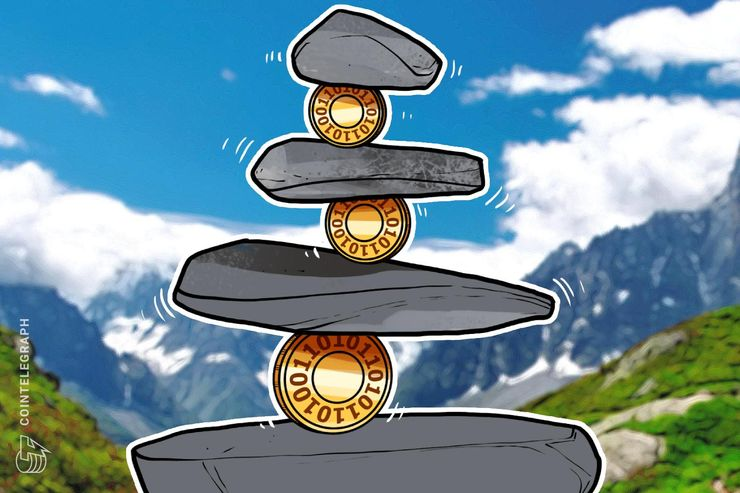 BBVA Executive: Cryptocurrencies Are 'Perfect,' But Often Used for Illicit Activities