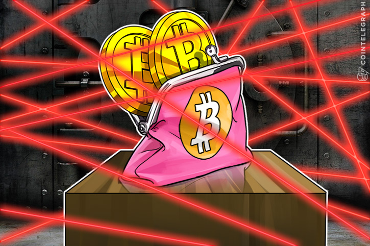 First Bitcoin Wallet to Address Privacy Issues Without Requiring Any Forks