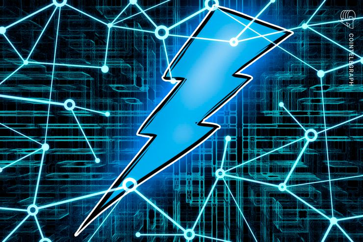 Lightning Labs veröffentlicht Alpha-Version von Lightning Offramp Solution Lightning Loop