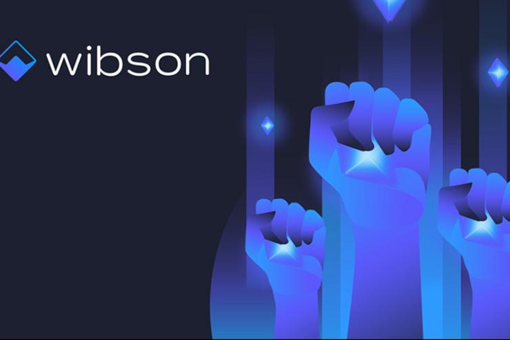 2019年3月21日、Wibson(ウィブソン)ミートアップ開催決定。グローバルな個人情報の現状と、南米の暗号資産市場を知る機会