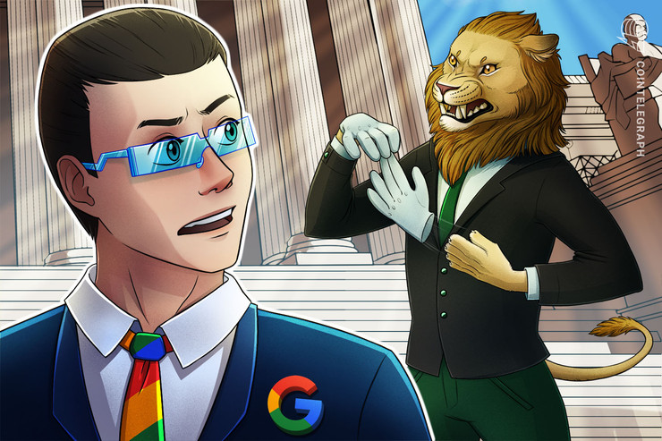 Brave New World: Browser Challenging Google for the Future of Privacy