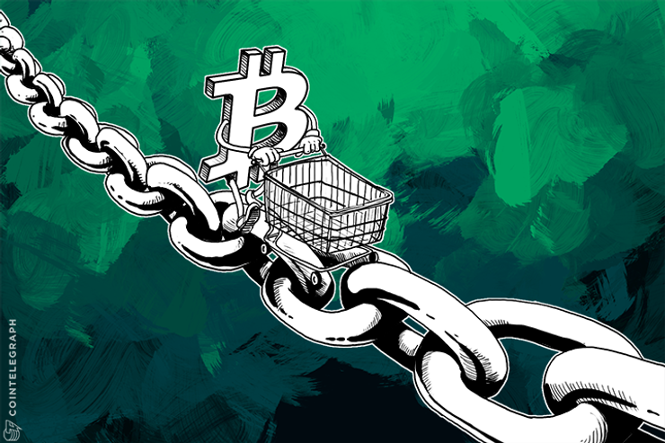 Coinbase Who? Process Your Own Bitcoin Payments with Mycelium Gear