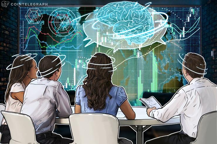 La empresa española Astroland quiere utilizar blockchain para almacenar recuerdos