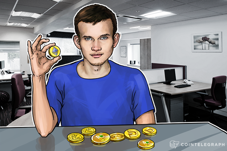 Altcoins Price Analysis (Week of May 29th): Ethereum, Litecoin and DASH
