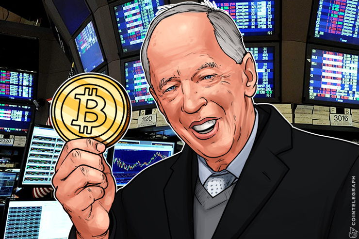 Bitcoin is Trading at Extreme Premium in Stock Market