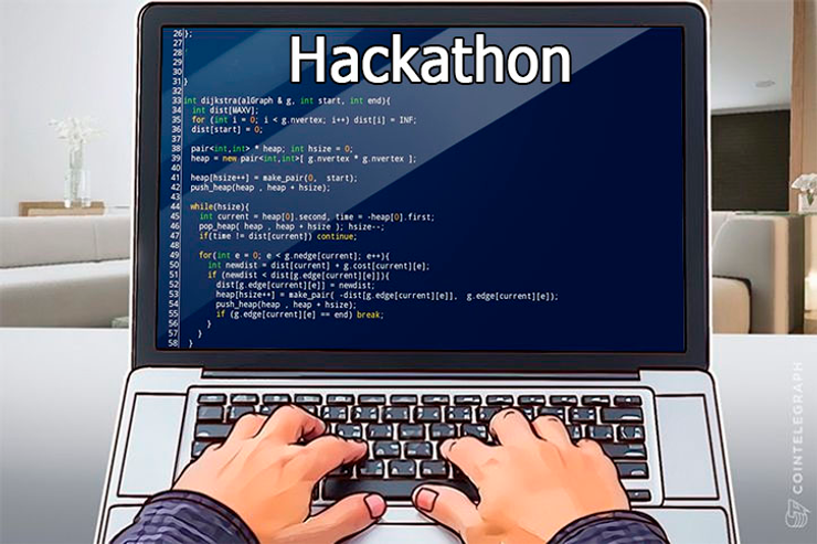 Call for $50,000 Ether Coder Hackathon, In Time For Ethereum Hard Fork