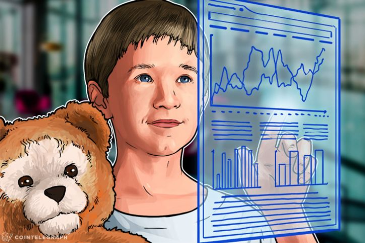 'It's An Orgy!' Industry Reacts To US Bitcoin Futures Go-Ahead