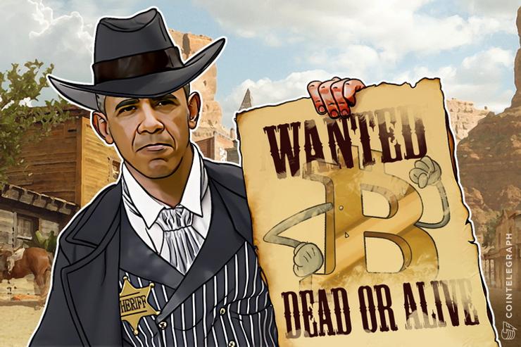 Bitcoin is Potential National Threat, Says U.S. Regulator