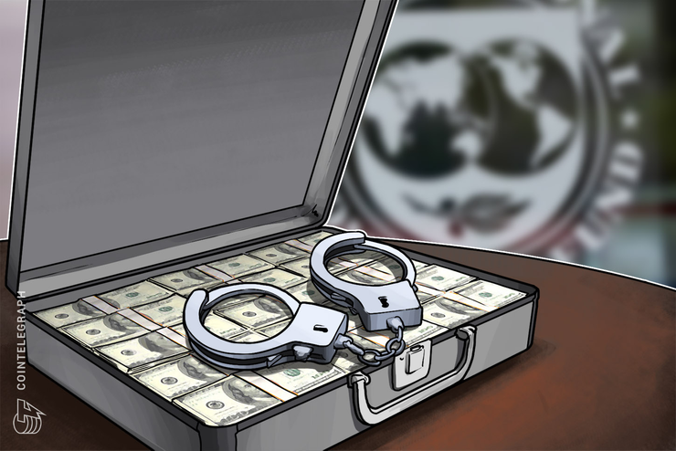 Third Co-Founder Of Centra Tech Charged With $25 Mln Securities Fraud