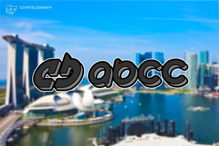 ABCC Announces the Trading Date for Its New Token (AT)
