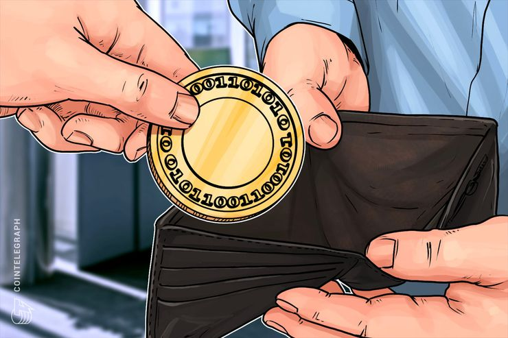 Abra Wallet and Exchange Service Introduces Token That Tracks Crypto Index