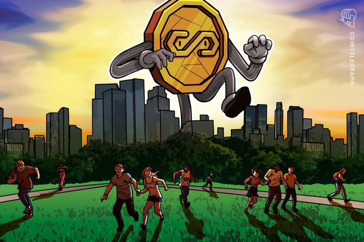 G-20's Harsh Stance on Stablecoin Is a Step Forward, but Regulators Have More to Learn
