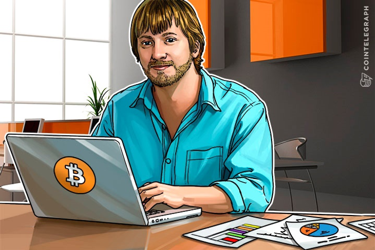 Report on Global Uses of Bitcoin 2016 to Come Out Tomorrow