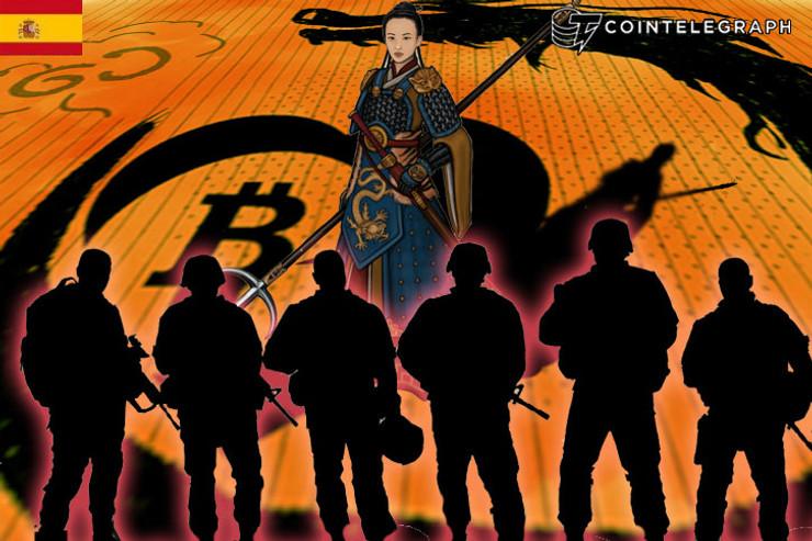 Las Casas de cambios de Bitcoin en China suspenden los retiros: Occidente toma el liderazgo