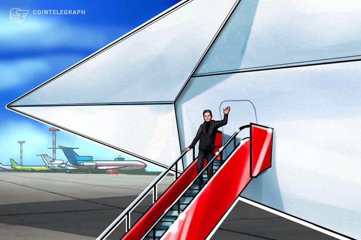 Rusia puede anular la prohibición de Telegram debido al brote del coronavirus