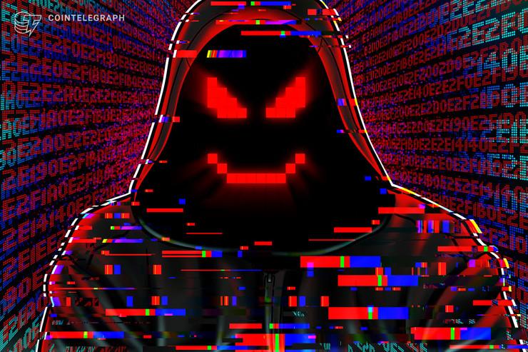 Ransomware-Gruppe droht mit Auktion von Madonna-Daten