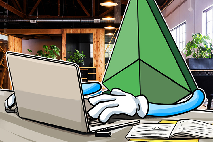 Ethereum Classic Begins to Differentiate Itself from Ethereum With Release of New Mantis Client