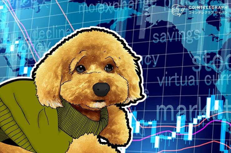 仮想通貨ビットコイン、売り警戒の水準は? 夏だからこそテクニカル分析で見極めを
