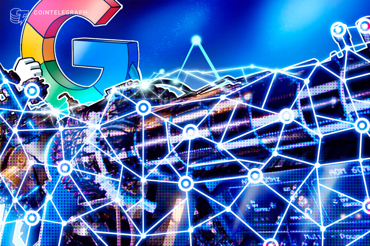 Google's Quantum Computer Breakthrough Not a Risk to Bitcoin, Says Dev