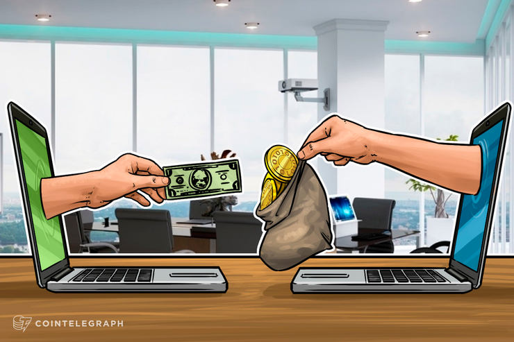 Exclusive: Binance Set to Launch Its First Crypto-Fiat Exchange in Uganda