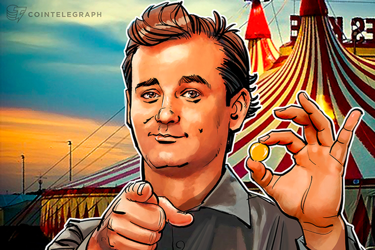 Bitcoin's Less Valuable Spawn: Top Six Most Ridiculous Altcoins