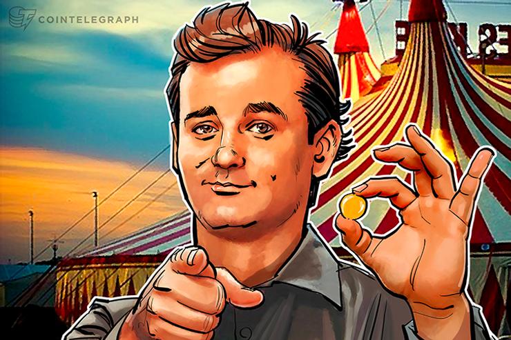 El engendro menos valioso de Bitcoin: las seis altcoins más ridículas