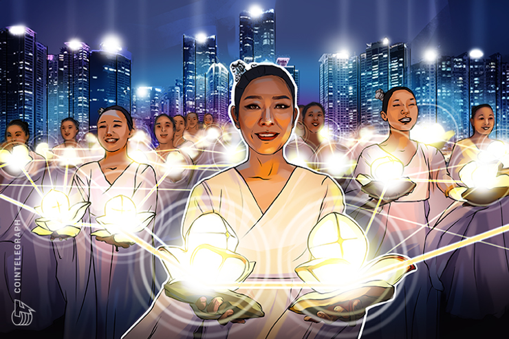 South Korea Wants to Set a Desirable Cryptocurrency and Blockchain Policy: Expert Take