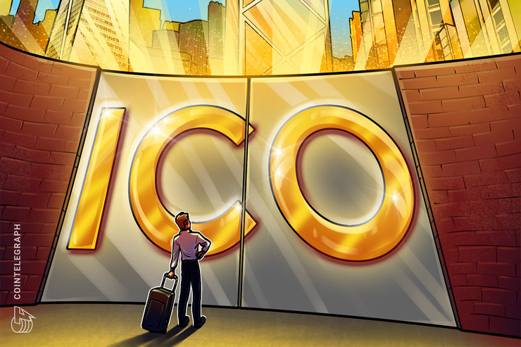 ICO 101: A beginner's guide to raising capital using cryptocurrencies