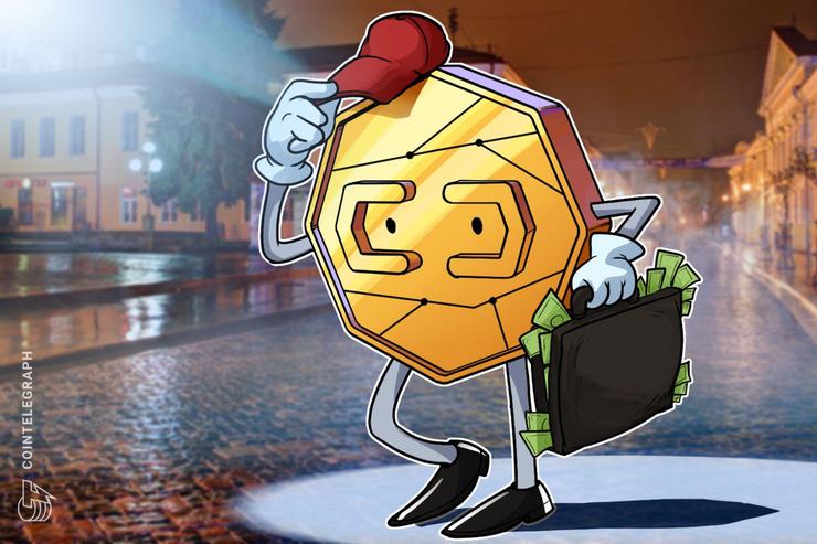 「原発使って仮想通貨ビットコインのマイニングする」ベラルーシ大統領の発言動画 拡散される
