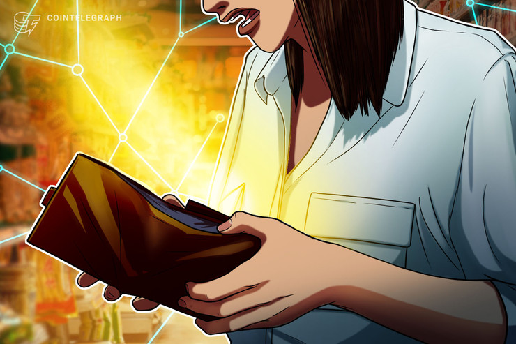 Blockchain Salaries in China Dropped 37% in 2019: Report