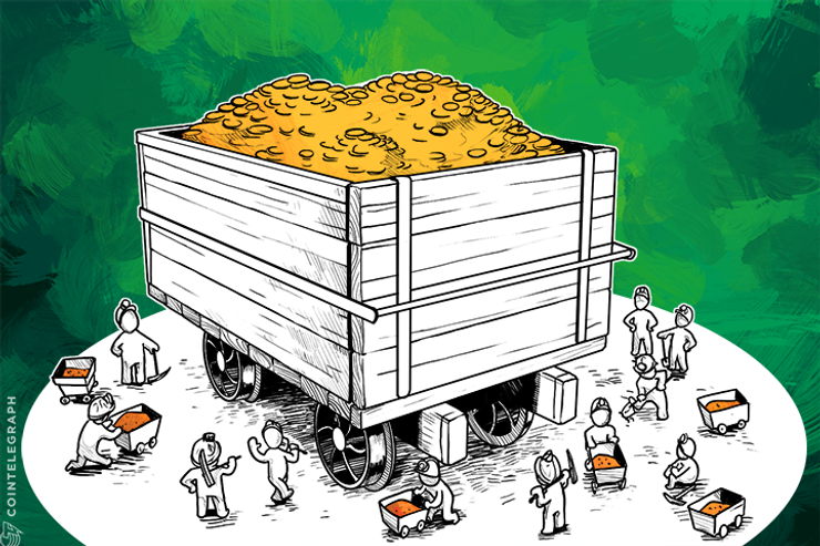 Could Full-Node Incentive Help Solve the Blocksize Debate?