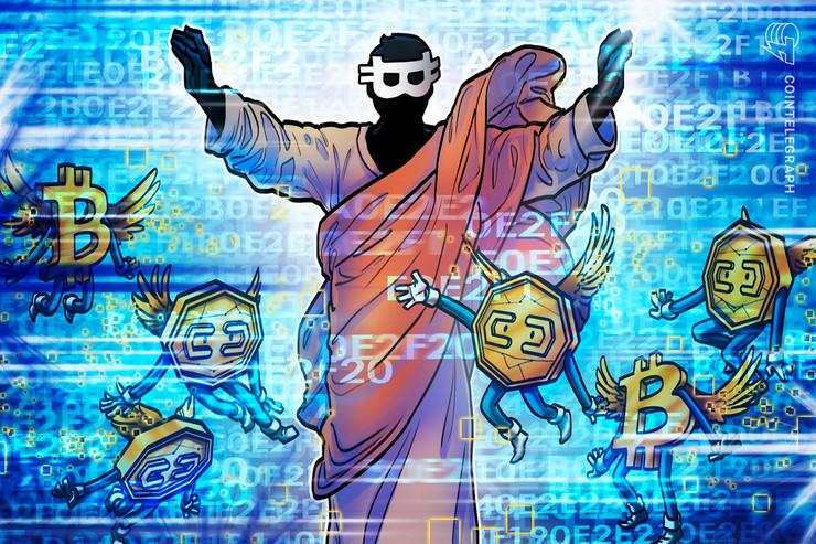 Who is Satoshi Nakamoto: The creator of Bitcoin