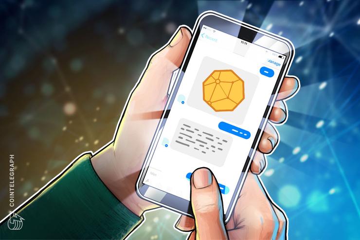 Bison-Krypto-App der Börse Stuttgart: Neue Reportfunktion hilft bei der Steuererklärung