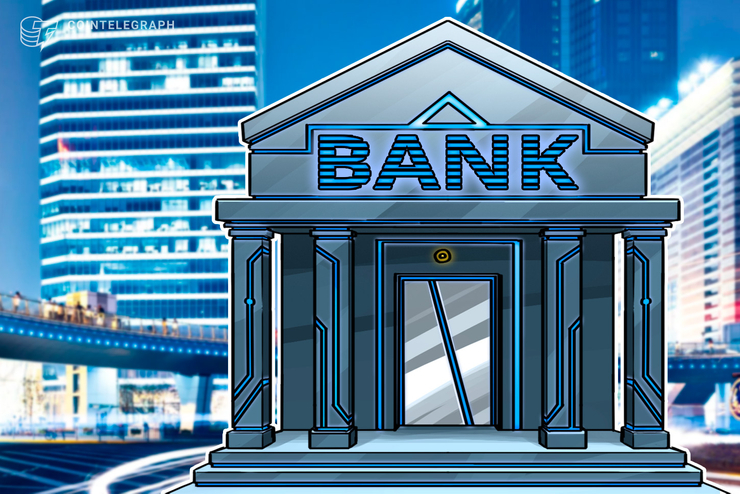 Russia: Raiffeisen Bank Introduces Blockchain Platform for Corporate Settlements