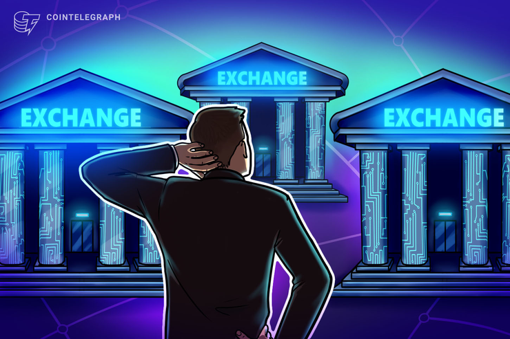 10 Key Things to Consider When Choosing a Crypto Exchange