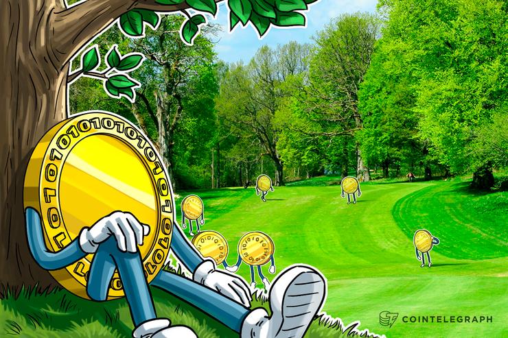 """كوريا الجنوبية تسعى لإنشاء """"شاطئ العملات الرقمية"""" على طراز """"وادي العملات الرقمية"""" في سويسرا"""