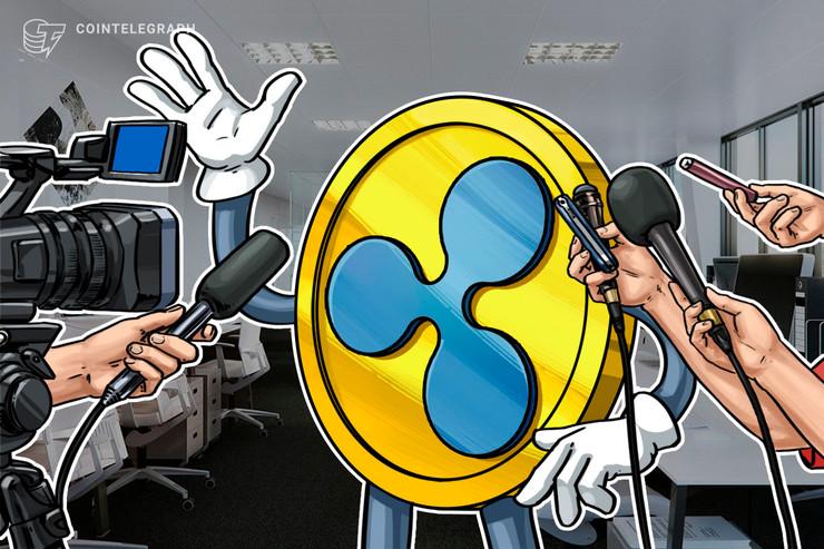 「ペイメントをシンプルに」リップルCTO、インターレジャープロトコルを語る |仮想通貨ビットコインとの違いも強調【ニュース】