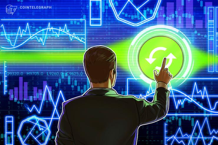FLETA será una incubadora de negocios para plataforma financiera criptográfica Latam Cash