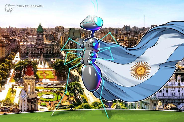 Afirman que el ecosistema de empresas fintech está creciendo de manera importante en Argentina