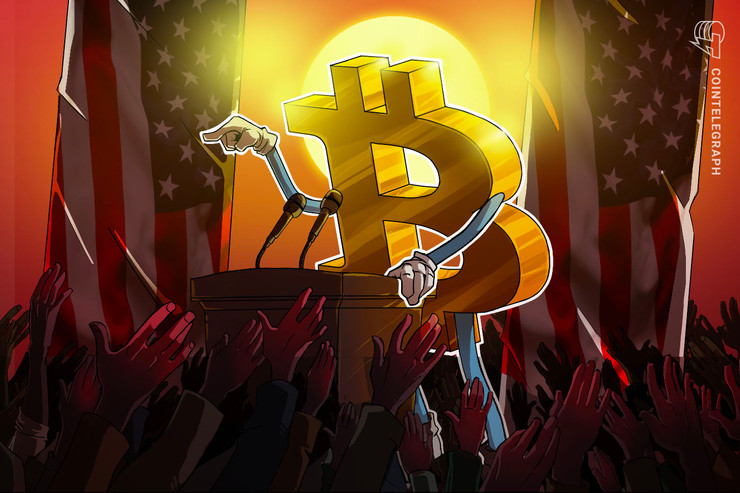 How Bitcoin Can Help the African American Community